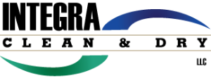 Integra-Clean & Dry LLC - Water Damage Cleanup - Dallas, PA logo